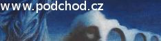 Podchod.cz - galerie mladého umění